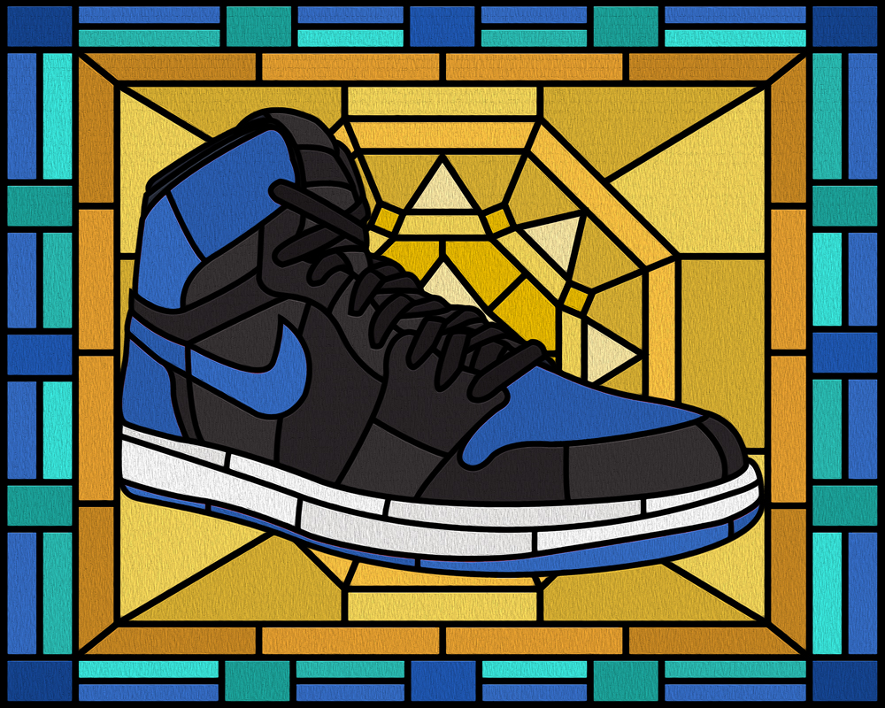 Bonafide Icon Grail AJ I Royal.jpg