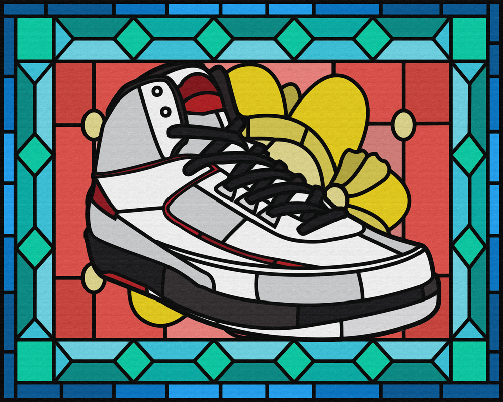 Bonafide Icon Grail AJ II.jpg