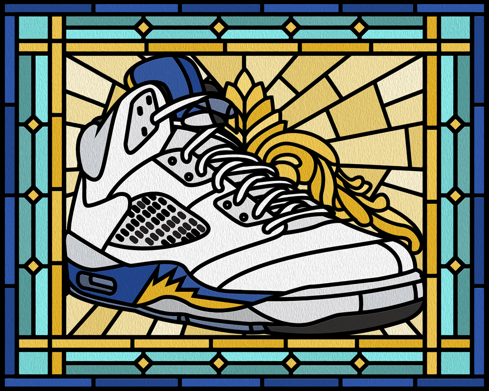 Bonafide Icon Grail AJ V Laney.jpg