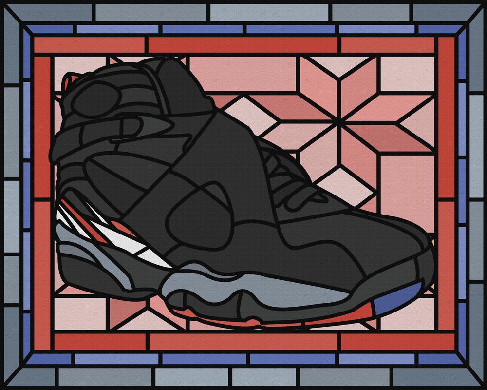 Bonafide Icon Grail AJ VIII.jpg