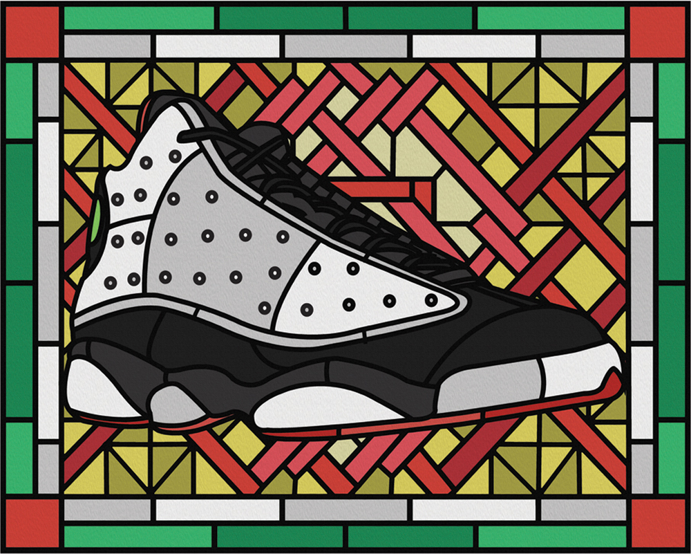 Bonafide Icon Grail AJ XIII.jpg