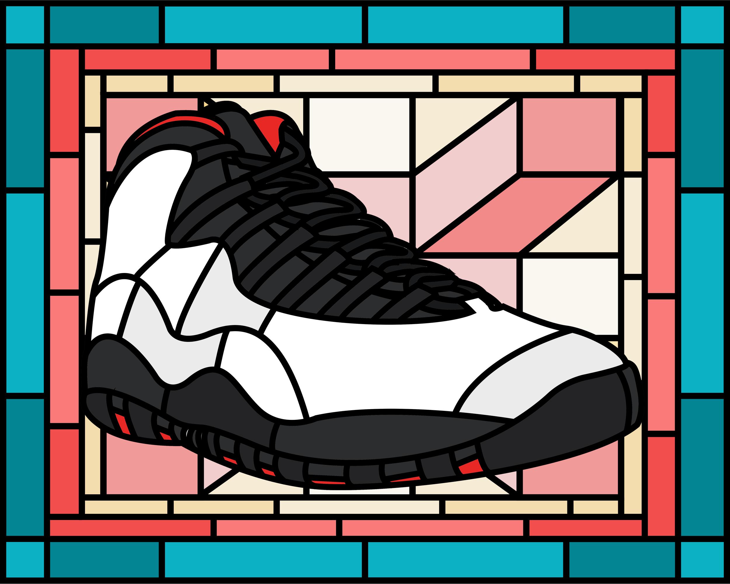 Bonafide Icon Grail AJ X Bulls.jpg
