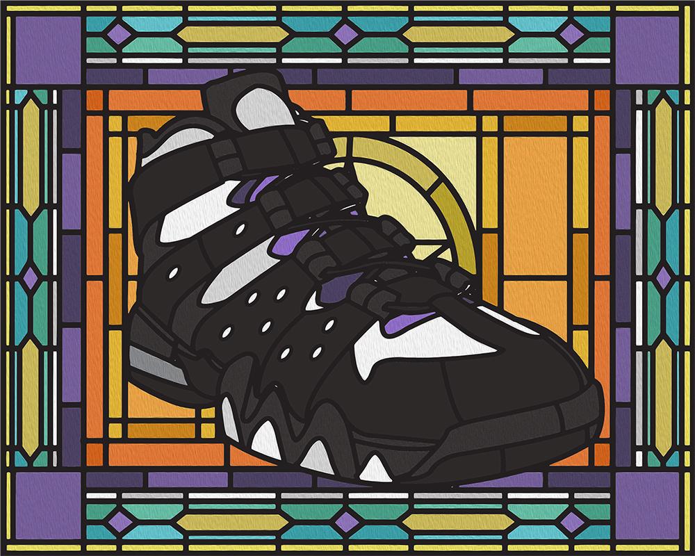 Bonafide Icon Grail Max CB 94.jpg