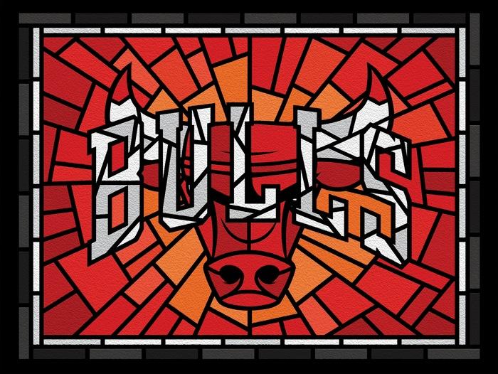 Bulls_Poster_18x24.jpg
