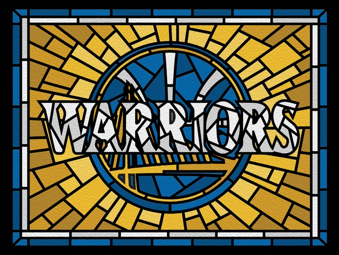 warriors_Poster_18x24.jpg