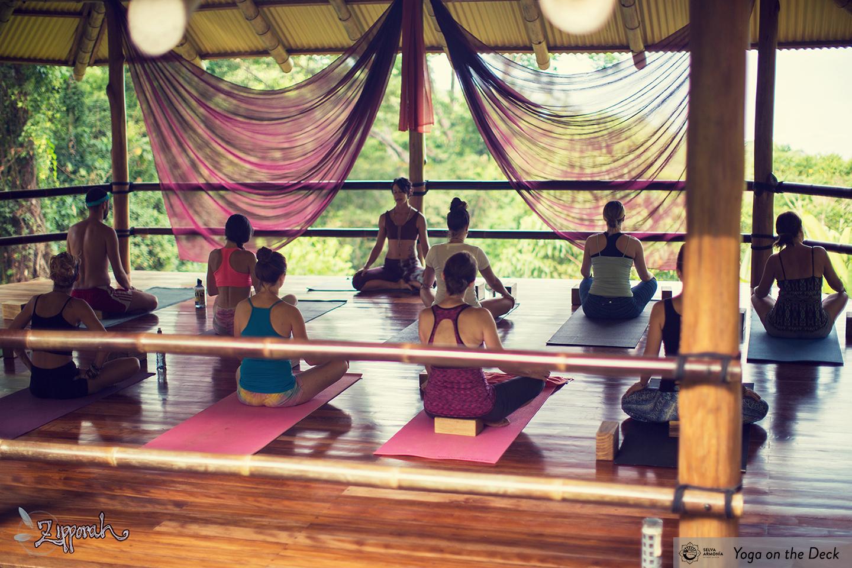 Yoga on the Deck.jpg