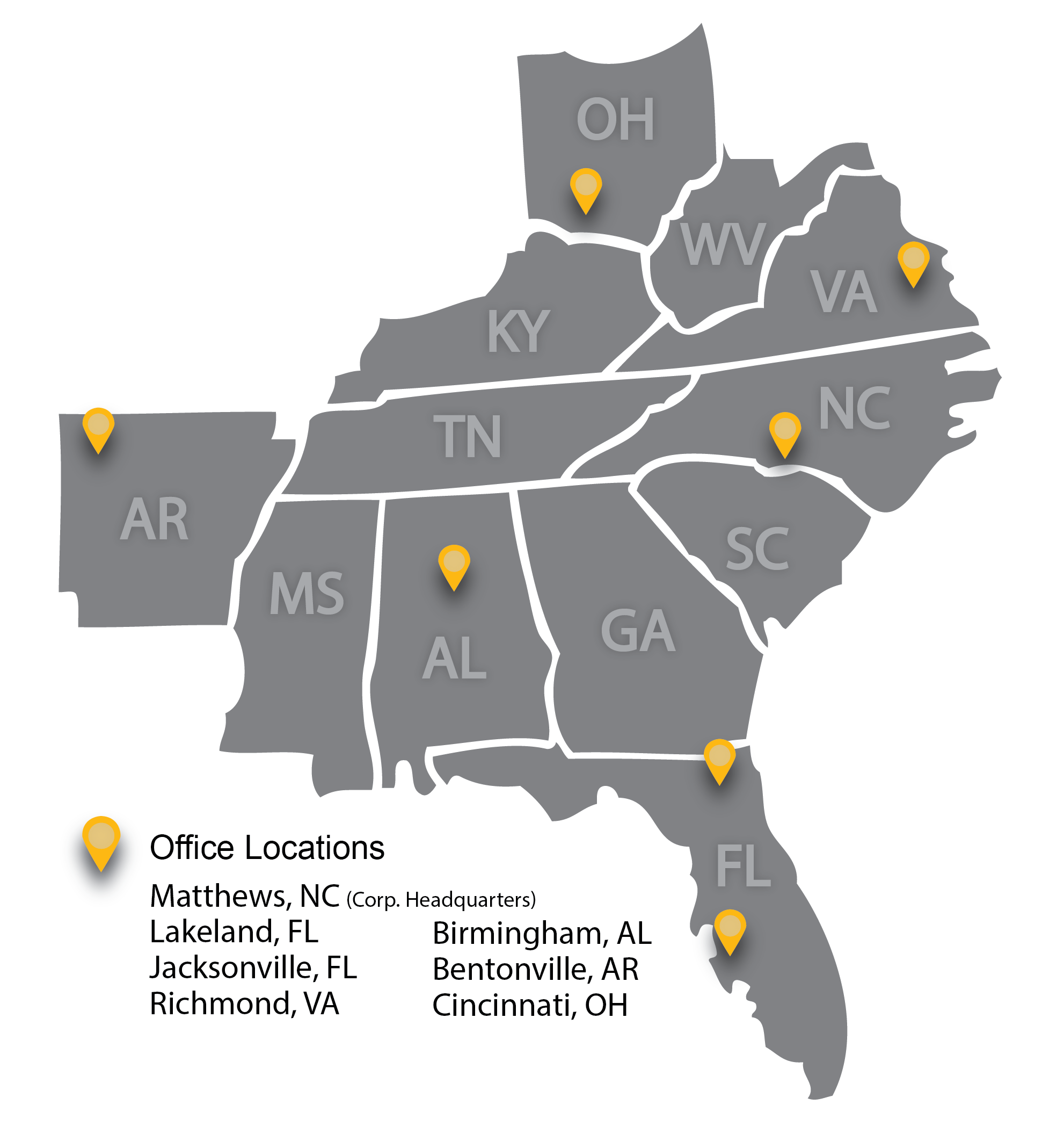 Office Locations with key grey small no bm-01.png