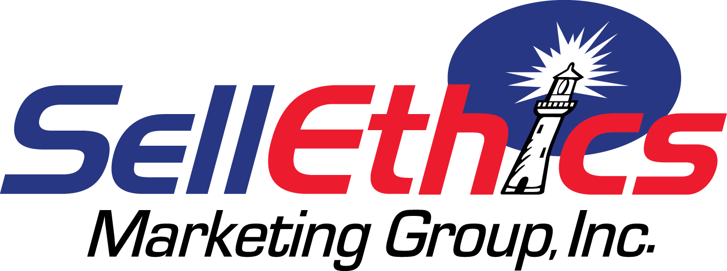 SellEthics Logo; No Phrase.png