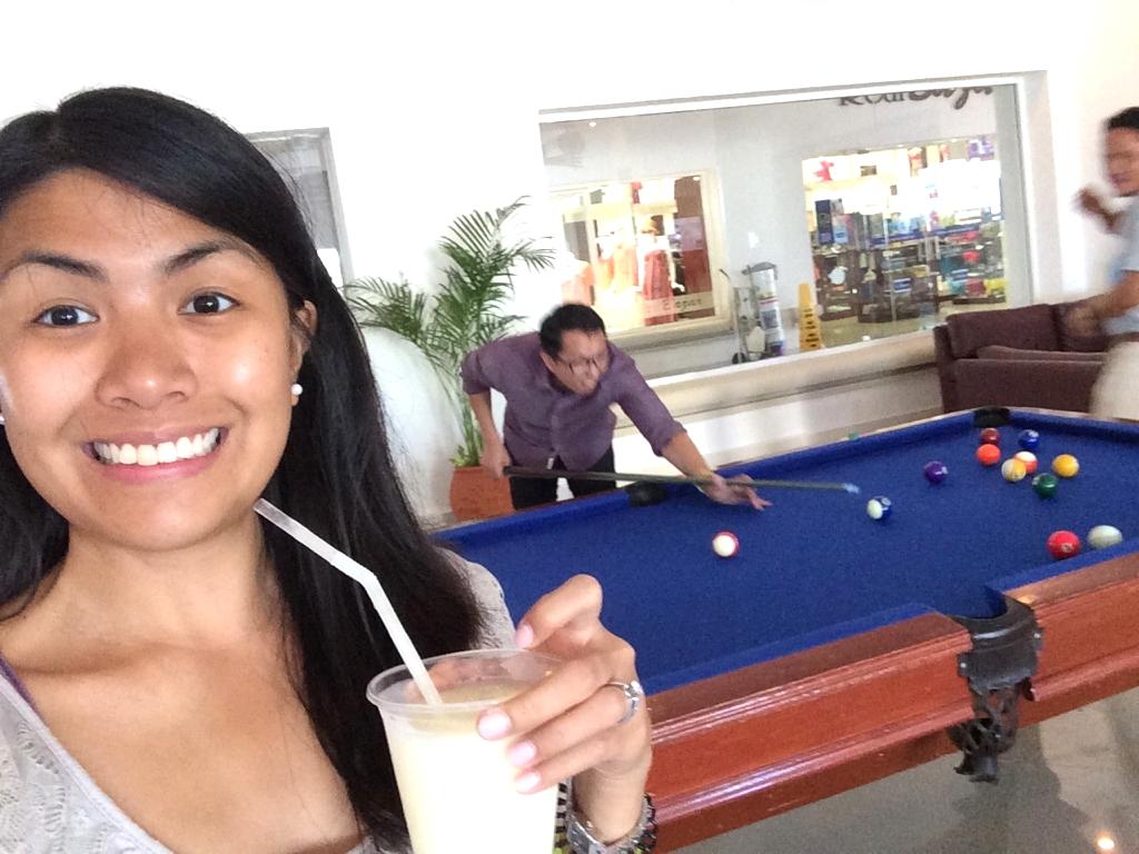 Cancun_April_Dexter337.jpg