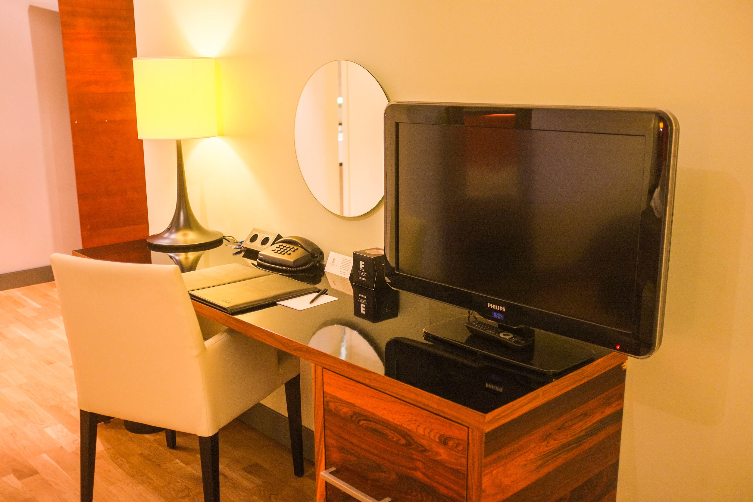 Elite_Hotel_Marina_Tower-3.jpg