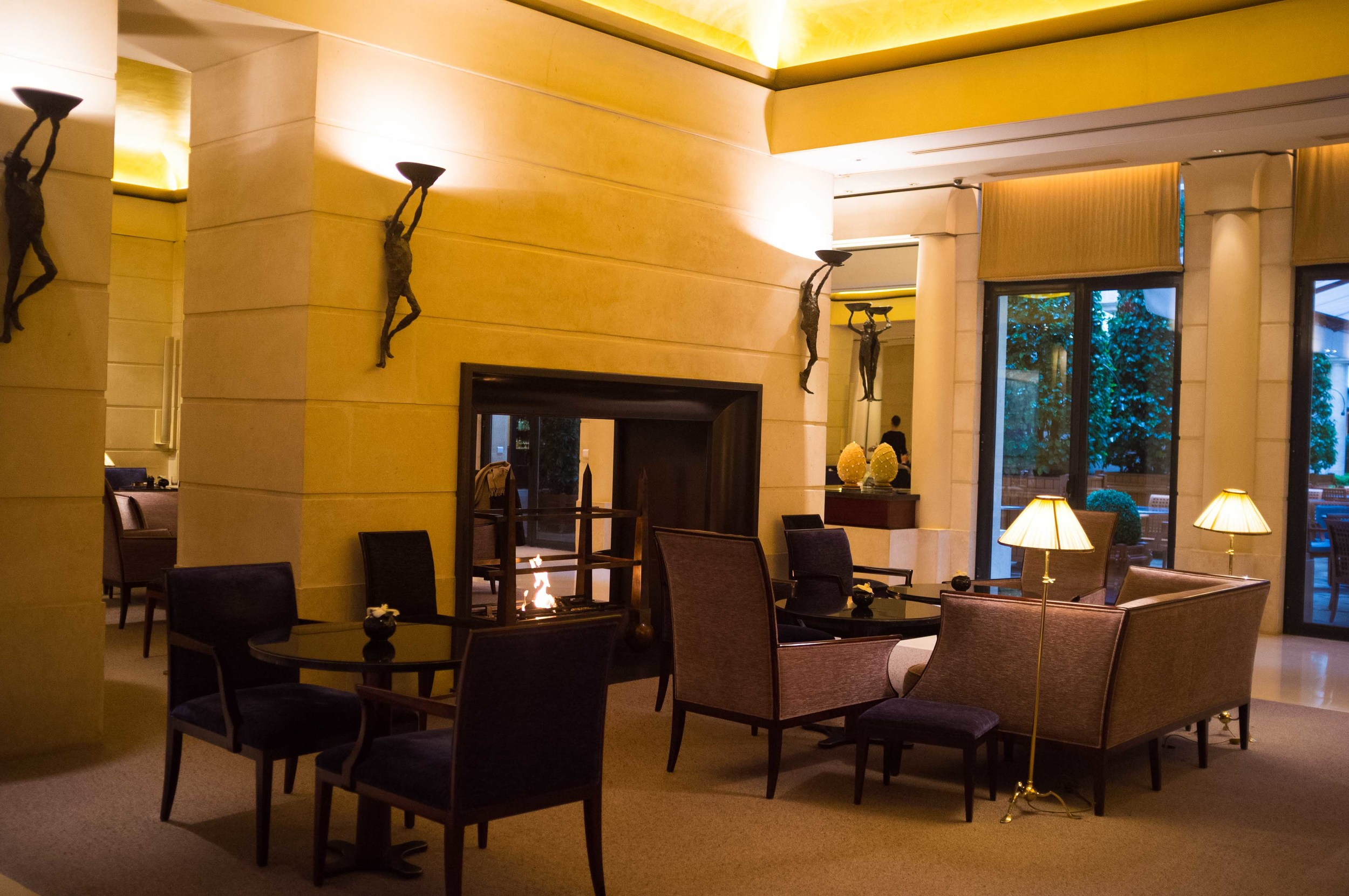 Hyatt Vendome Paris-13.jpg