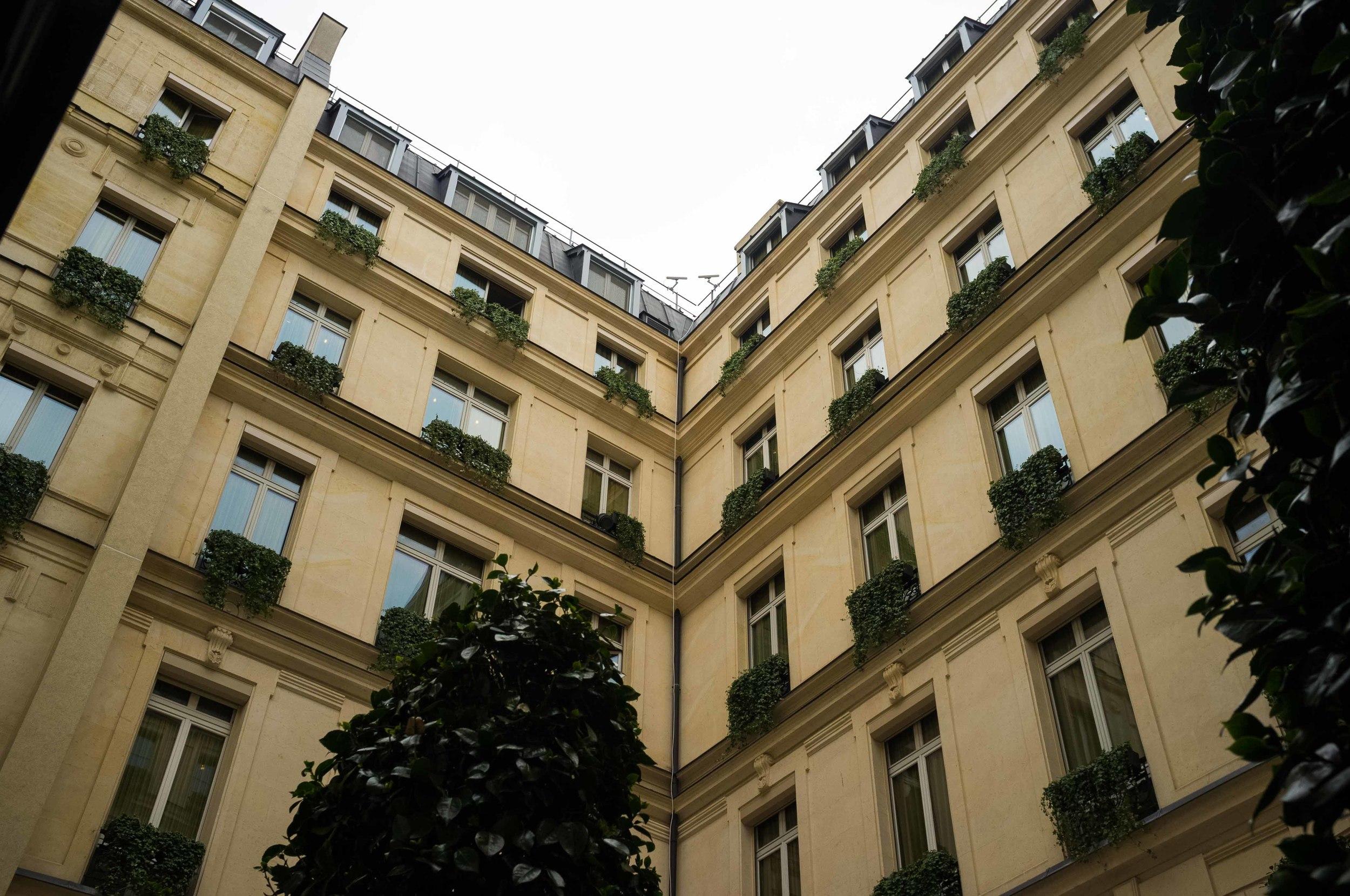 Hyatt Vendome Paris-1-2.jpg