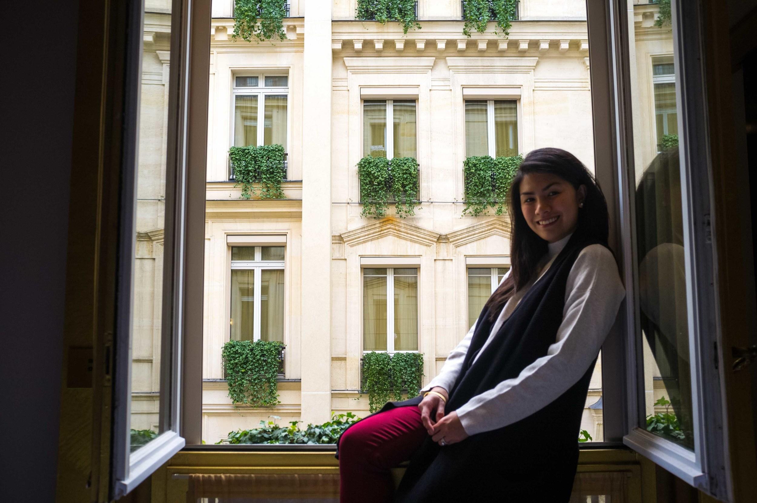 Hyatt Vendome Paris-18.jpg