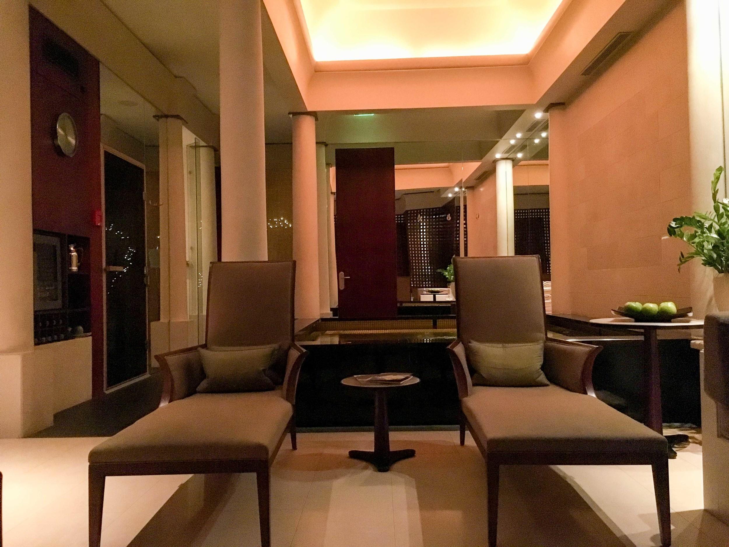 Hyatt Vendome Paris-35.jpg
