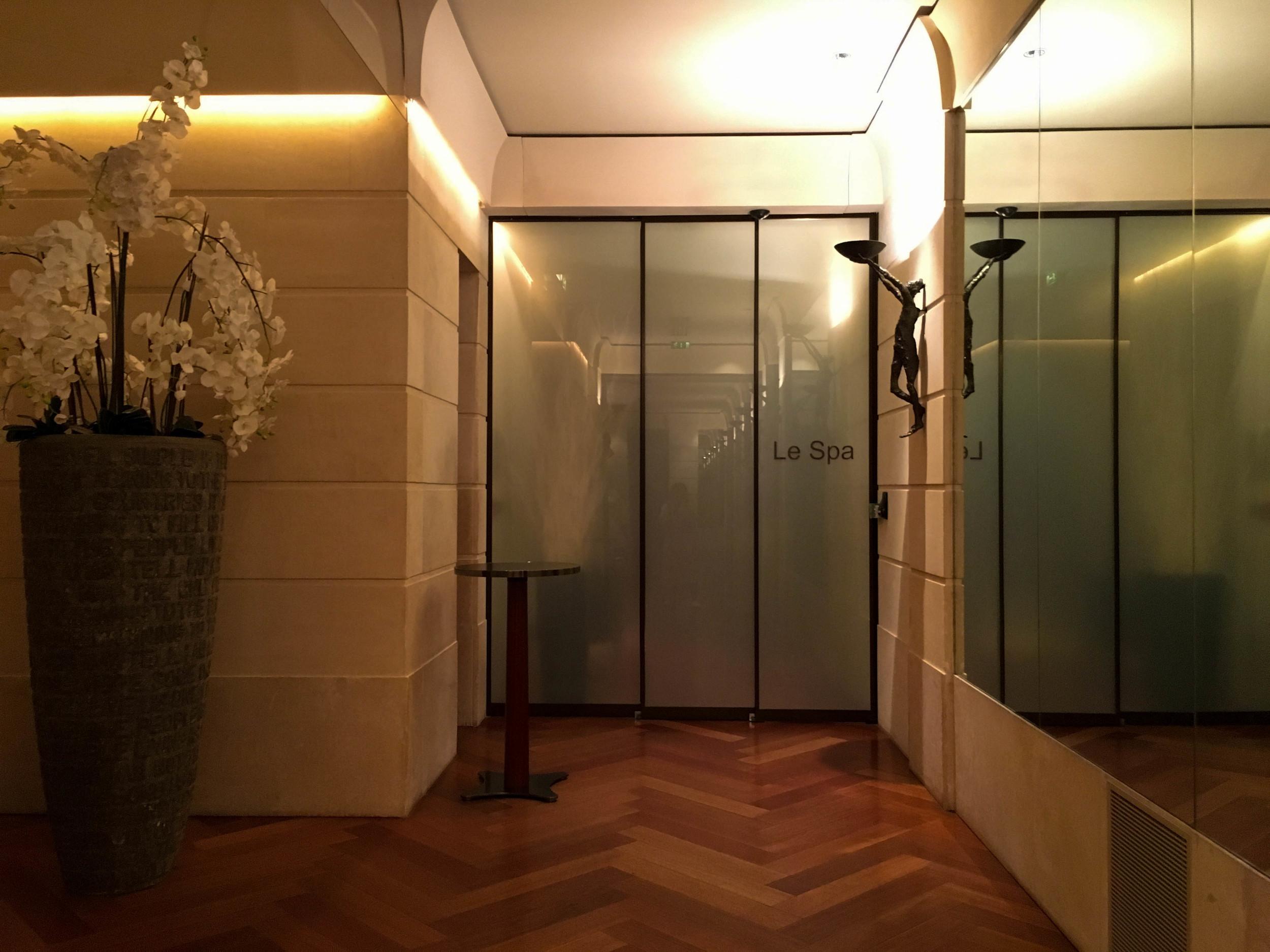 Hyatt Vendome Paris-39.jpg