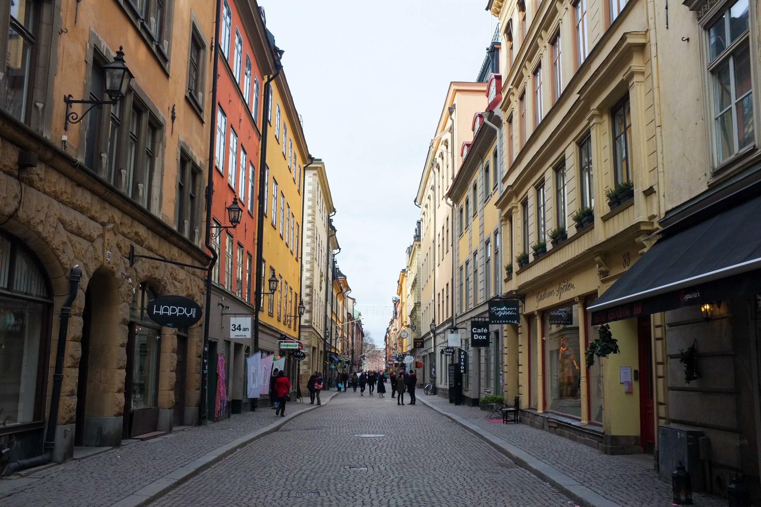 Stockholm-25.jpg
