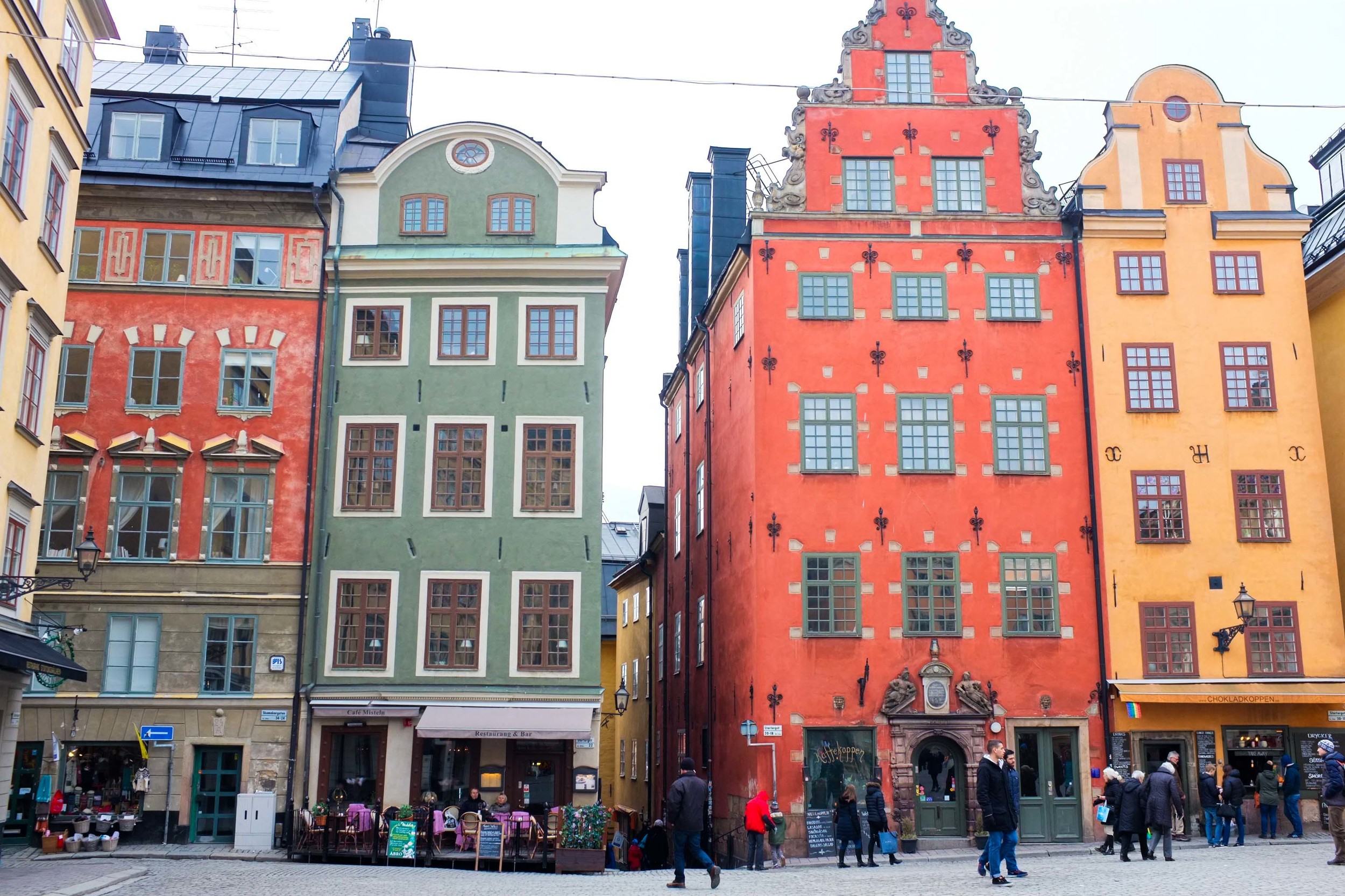 Stockholm-27.jpg