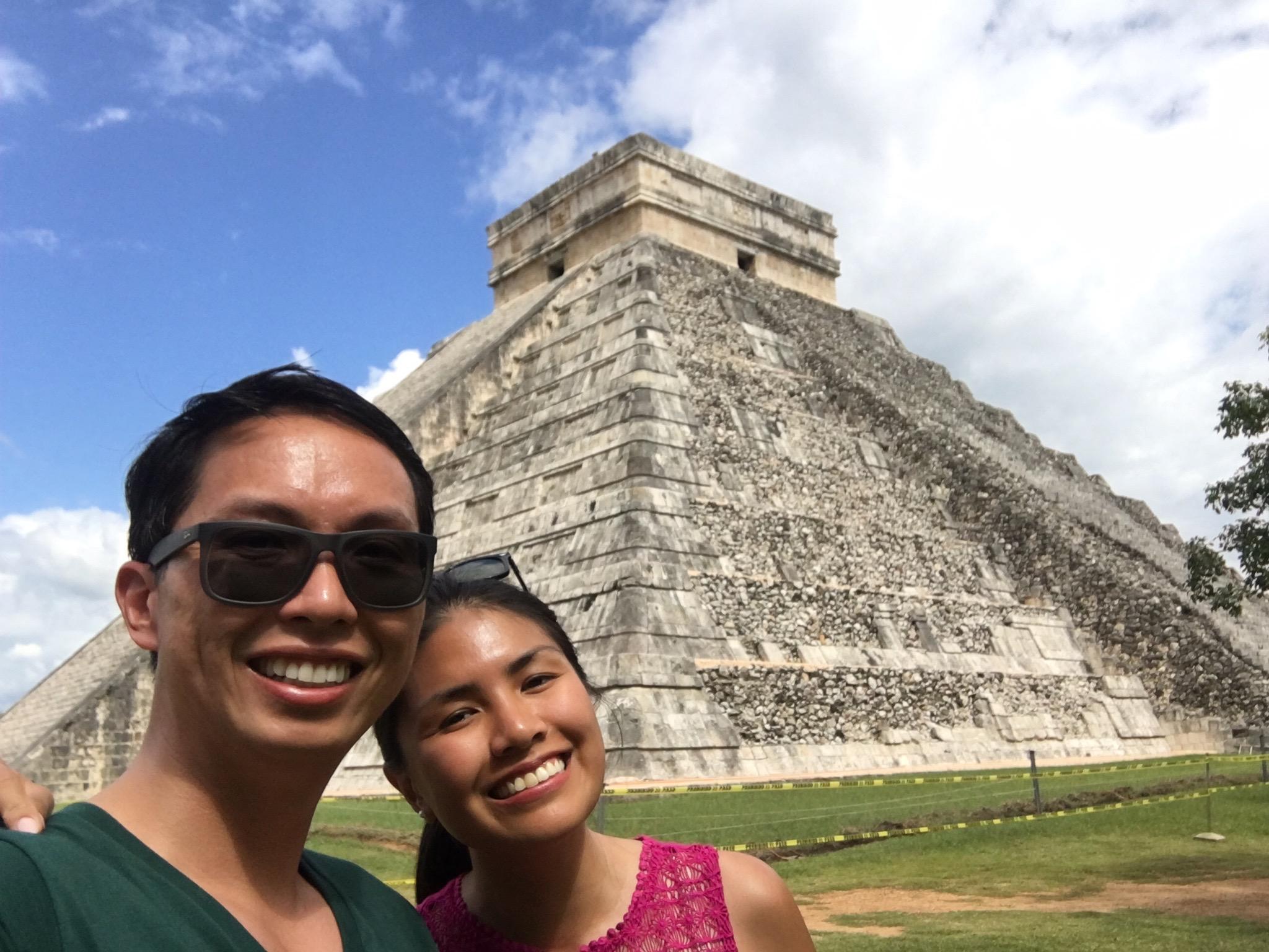 Cancun_April_Dexter520.jpg