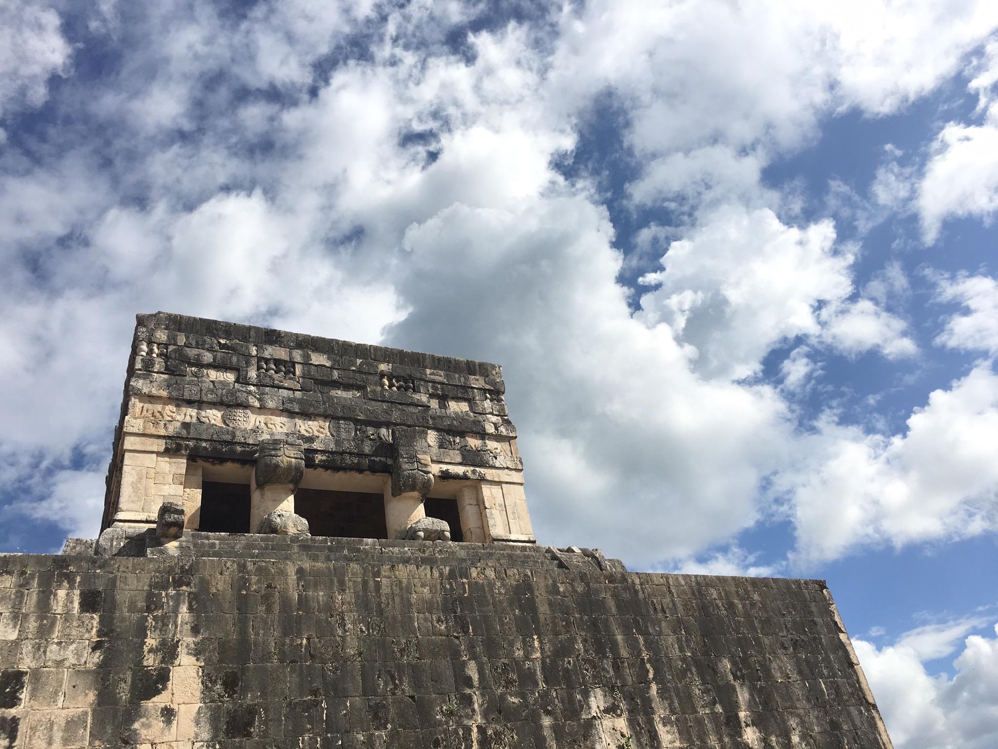 Cancun_April_Dexter540.jpg