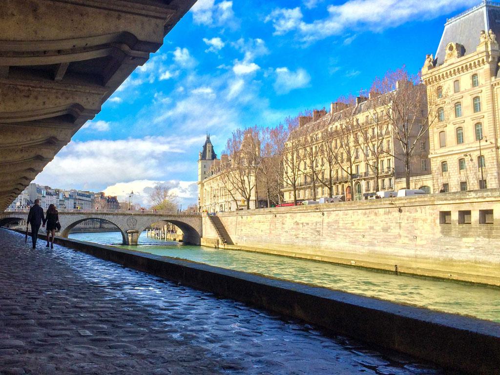 Things To Do in Paris-6.jpg