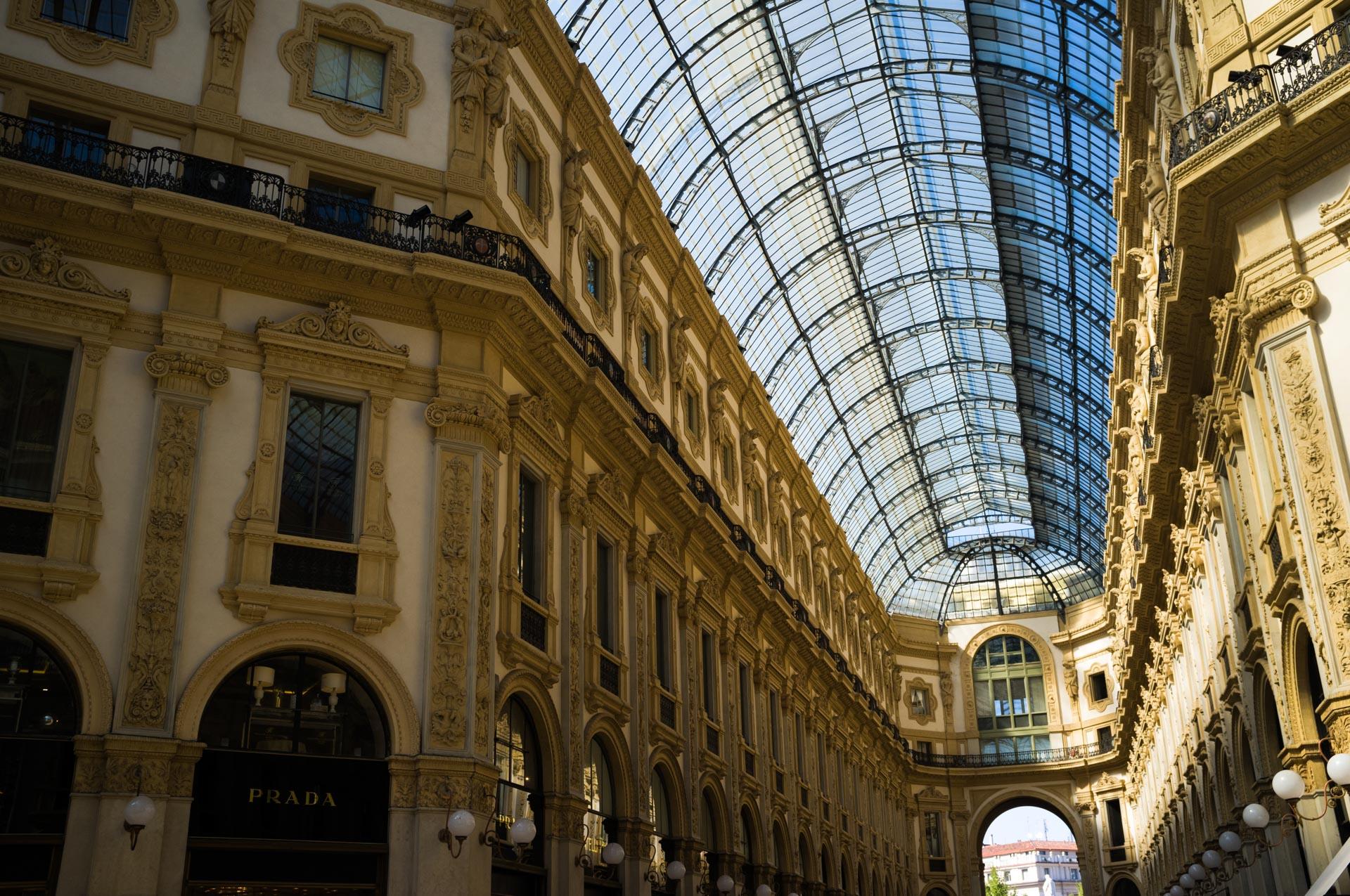 Milan-2016