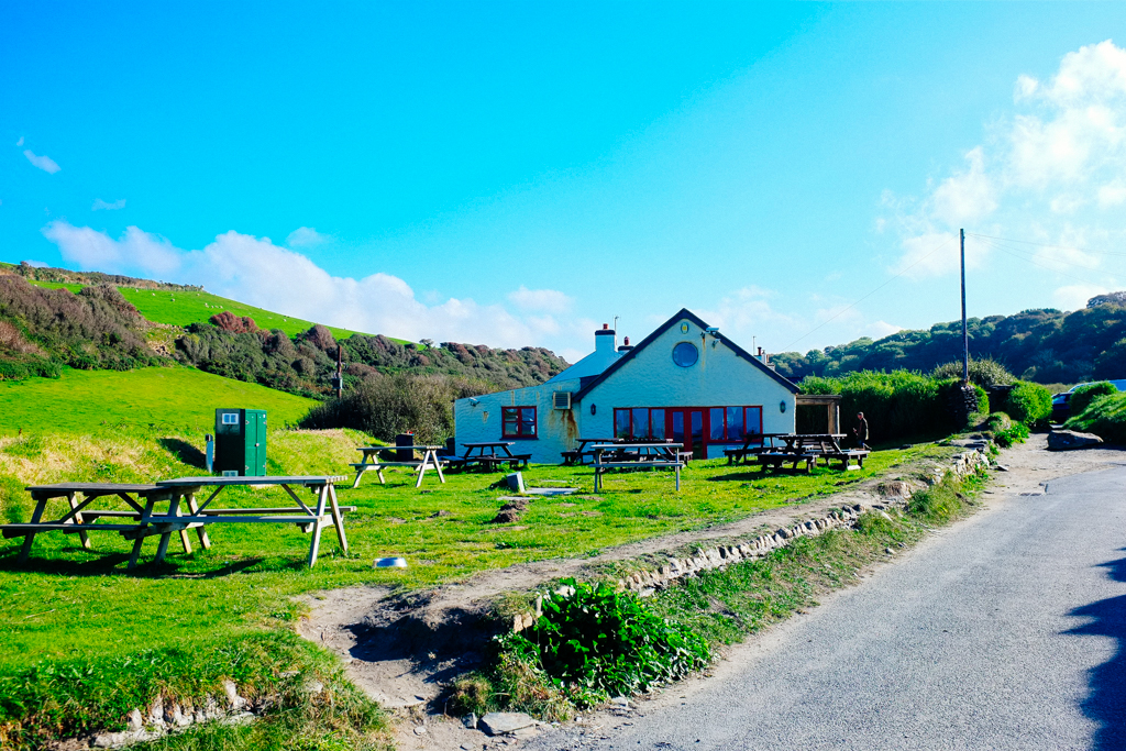 Wales-46.jpg