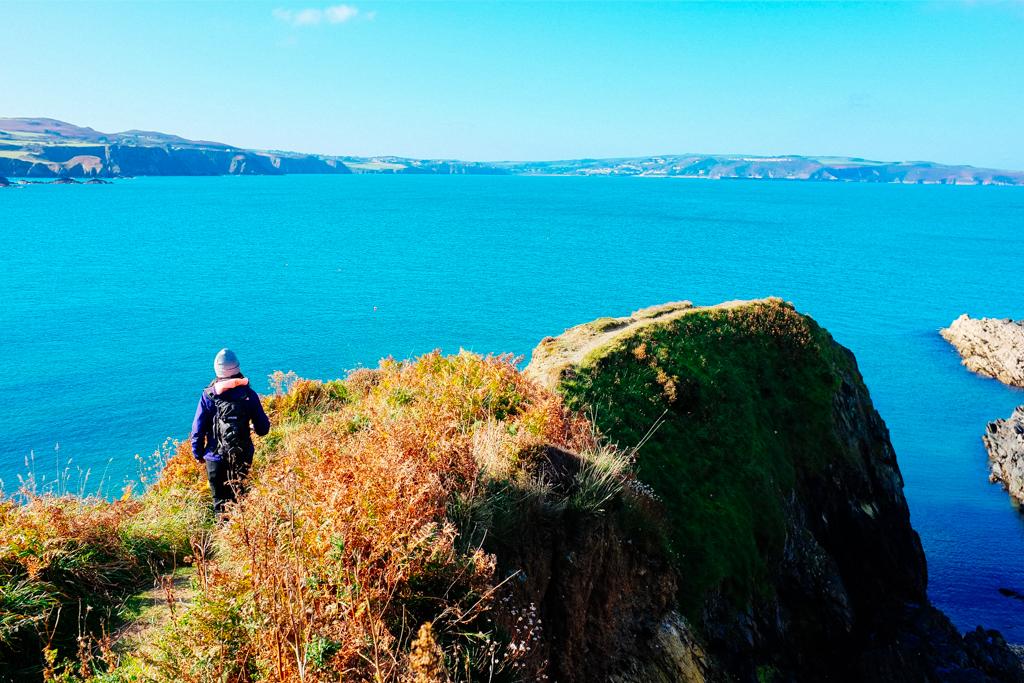 Wales-48.jpg
