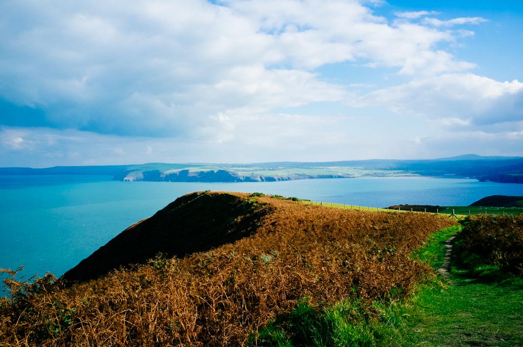 Wales-55.jpg