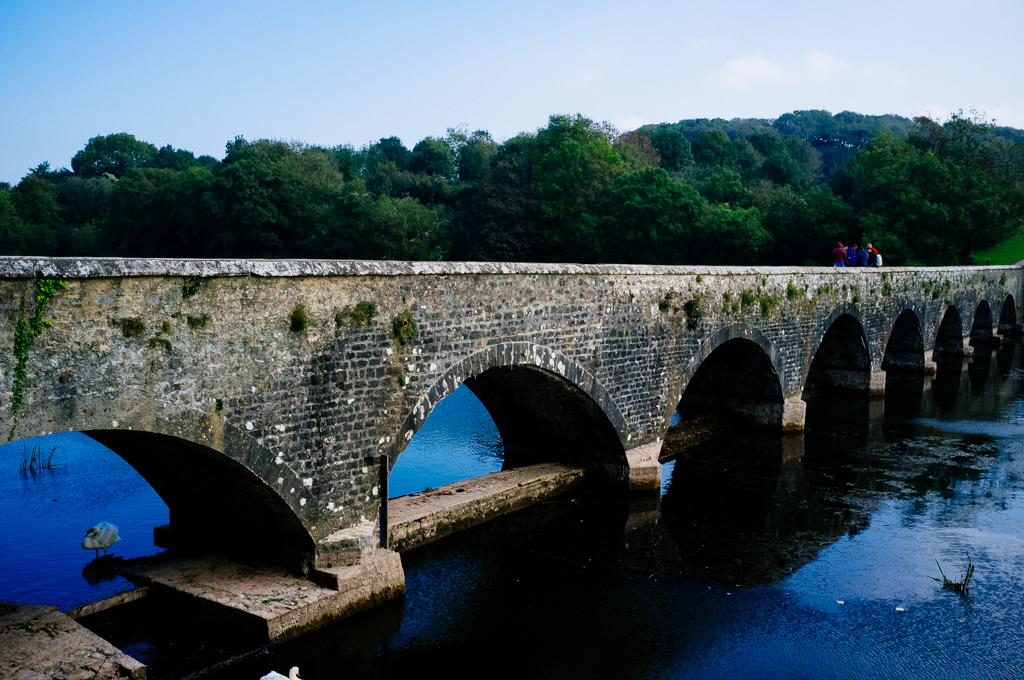Wales-84.jpg