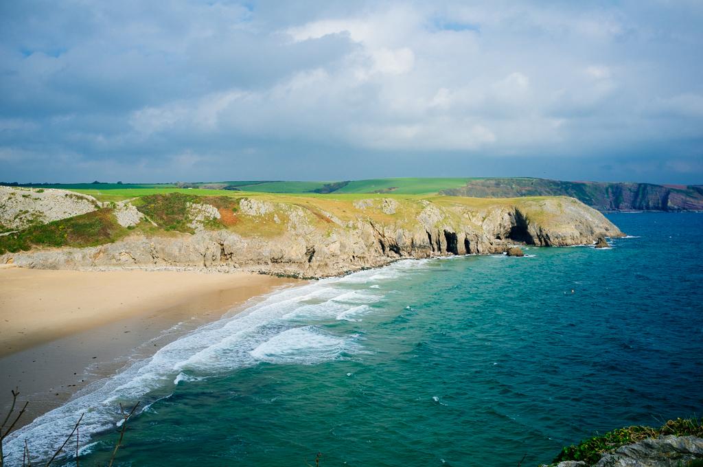 Wales-93.jpg