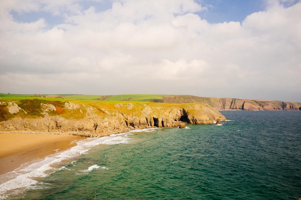 Wales-96.jpg