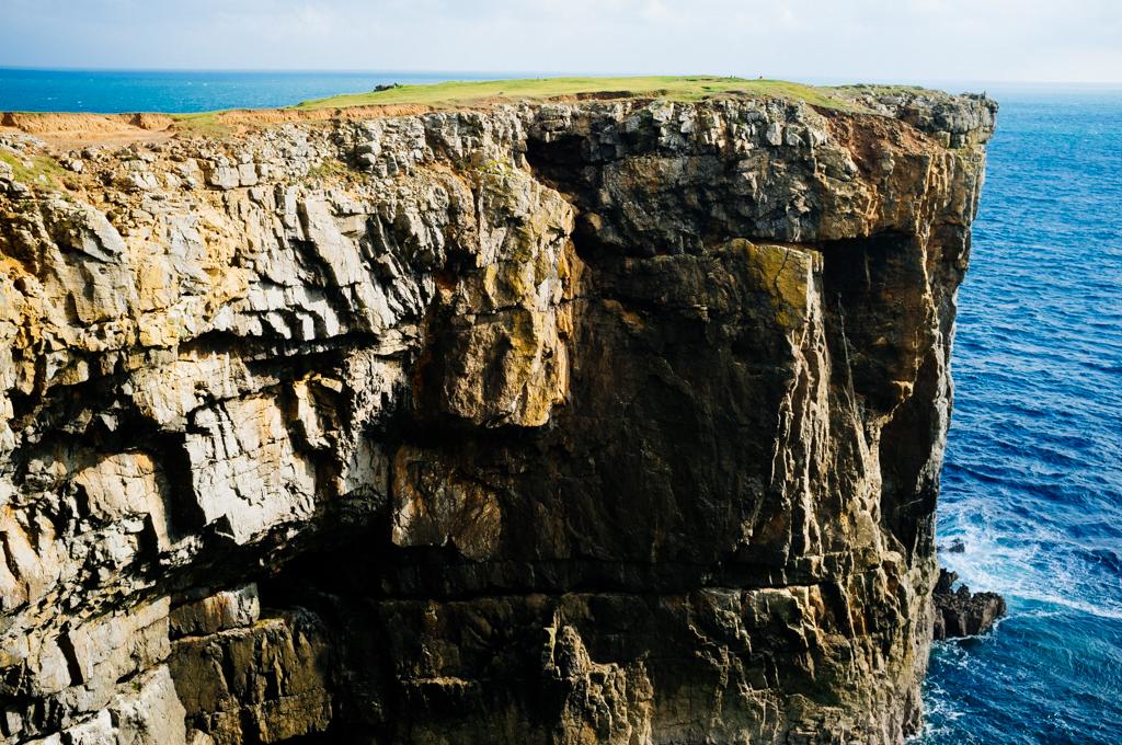 Wales-99.jpg