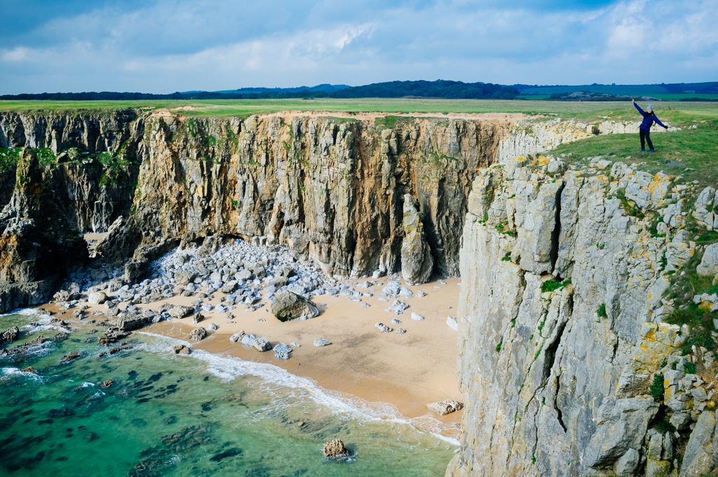 Wales-107.jpg