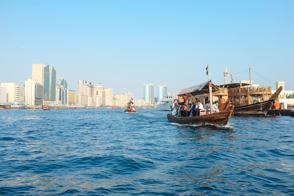 Dubai-4.jpg