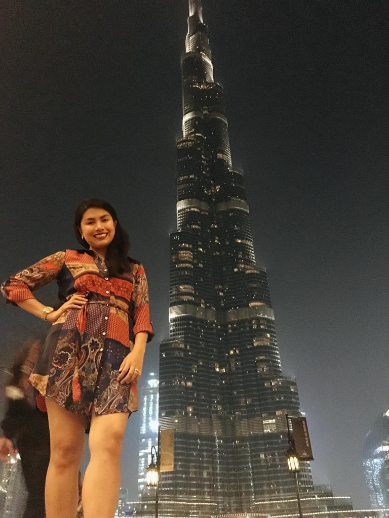 Dubai-23.jpg