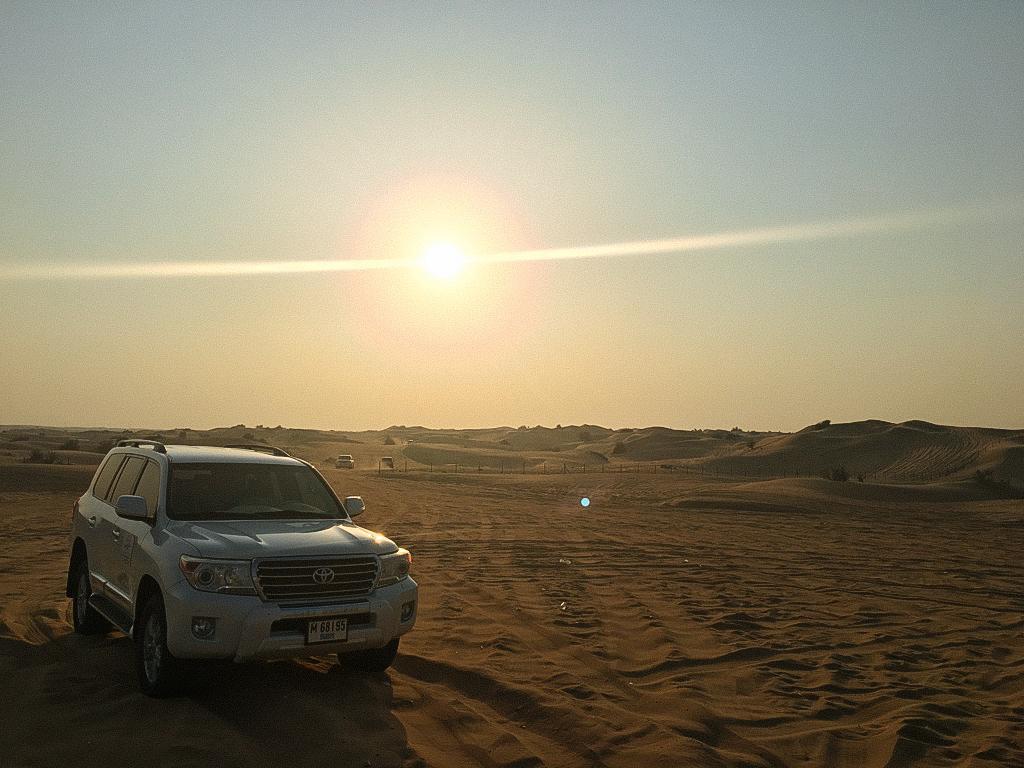Dubai-26.jpg