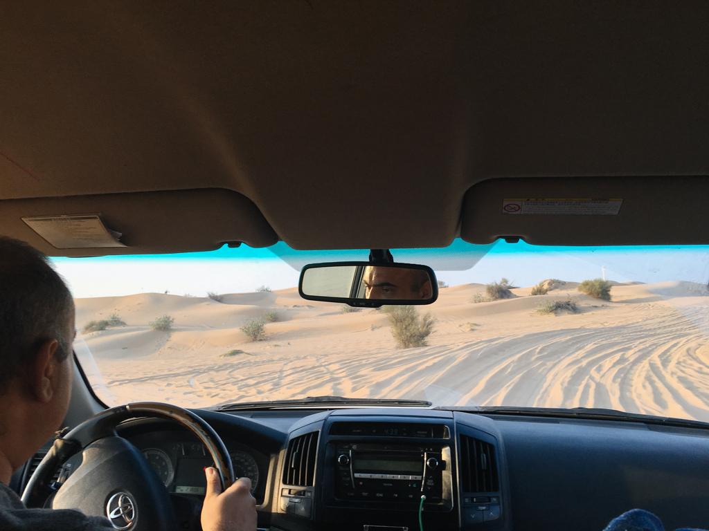 Dubai-27.jpg