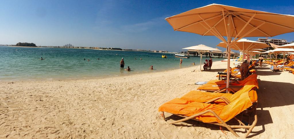 Dubai-33.jpg