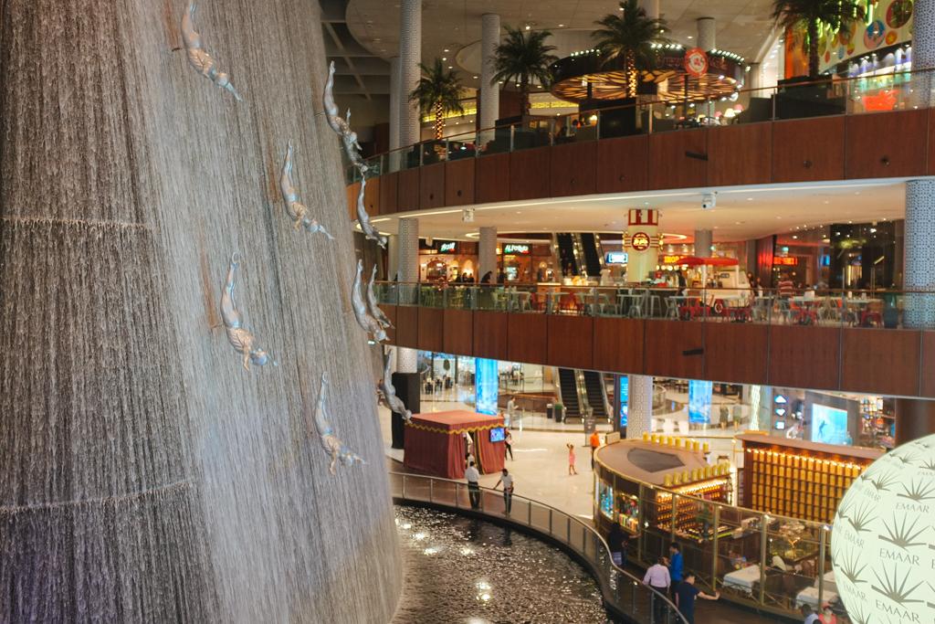 Dubai-40.jpg