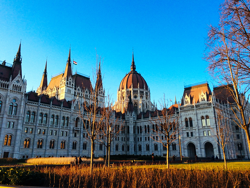 Budapest-61.jpg