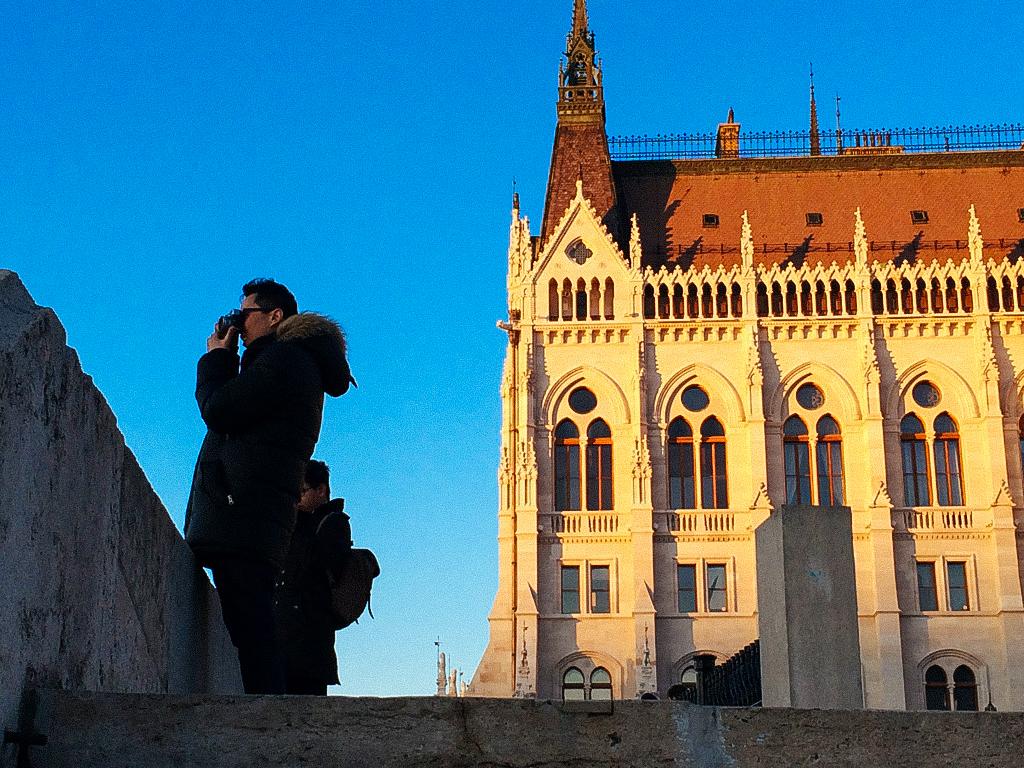 Budapest-63.jpg