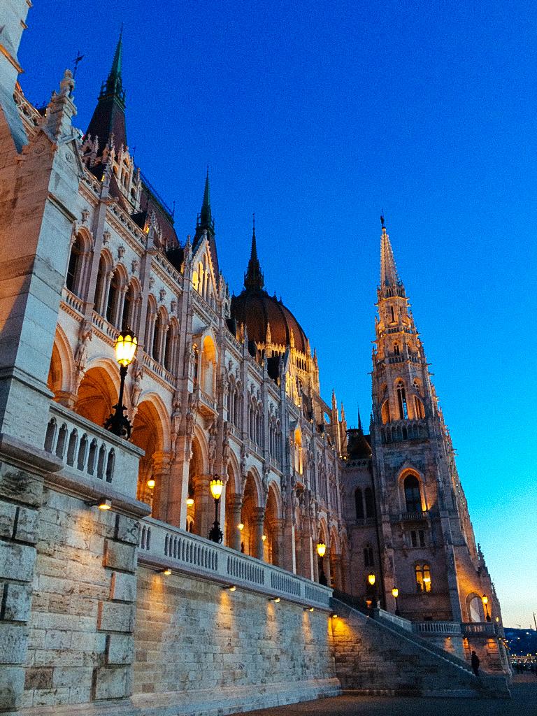 Budapest-66.jpg