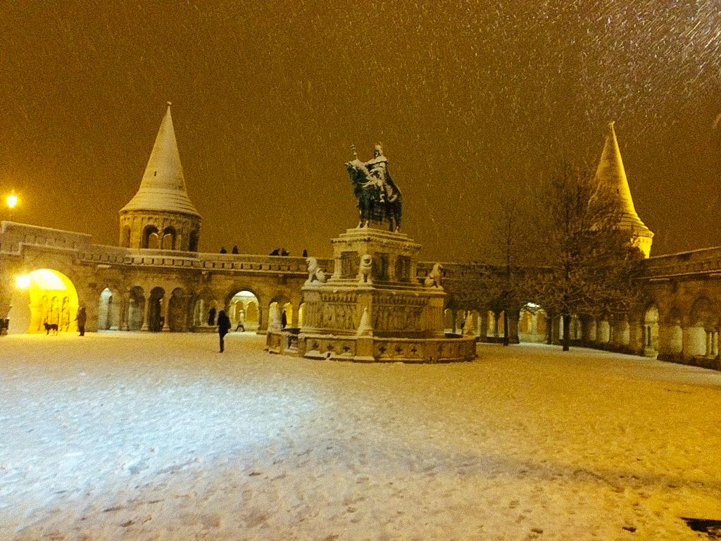 Budapest-8.jpg