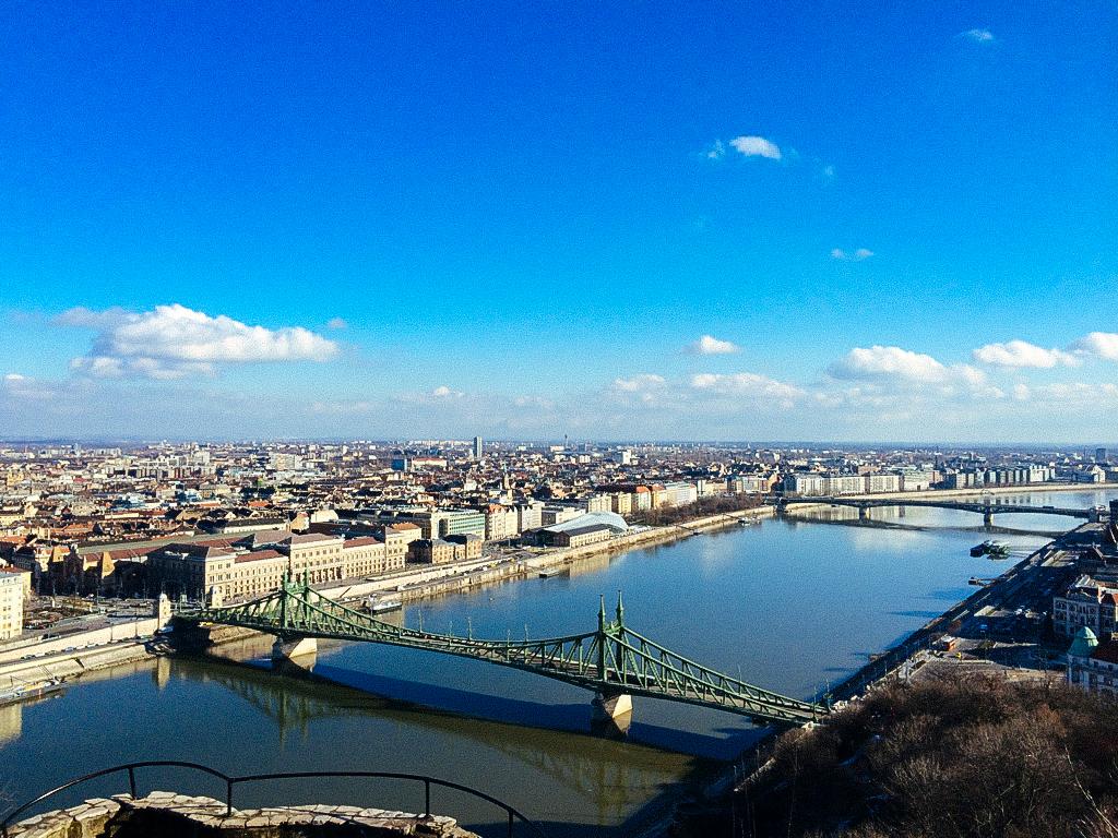 Budapest-53.jpg