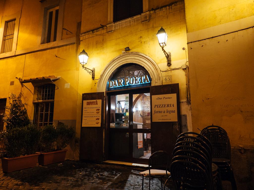Rome-81.jpg