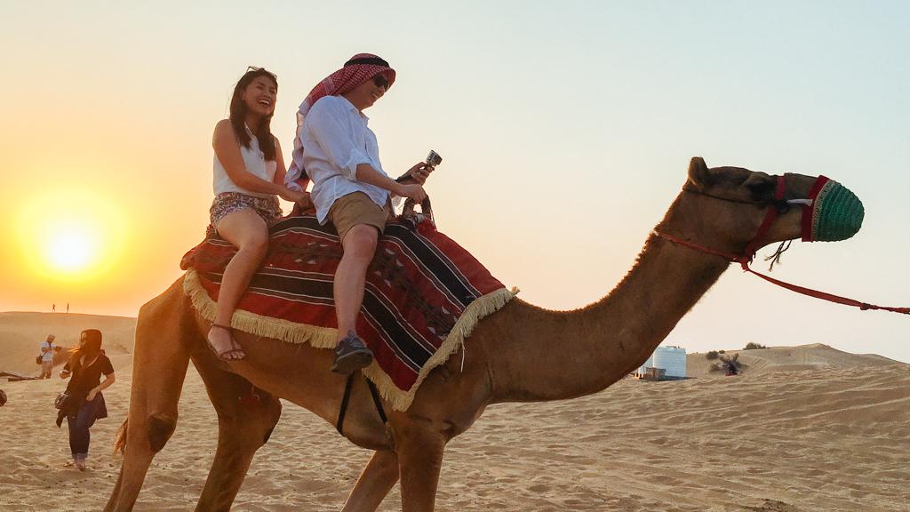Desert Safari-10.jpg
