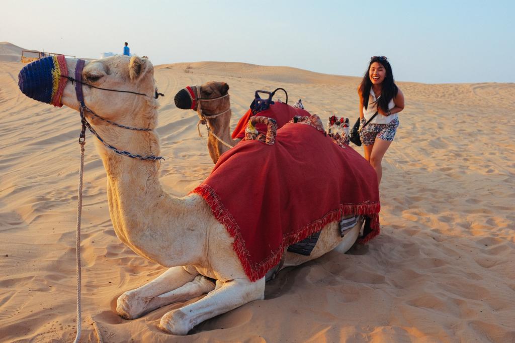 Desert Safari-3.jpg