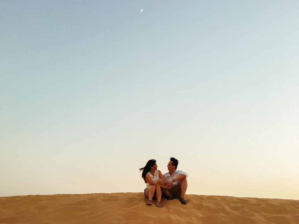 Desert Safari-16.jpg