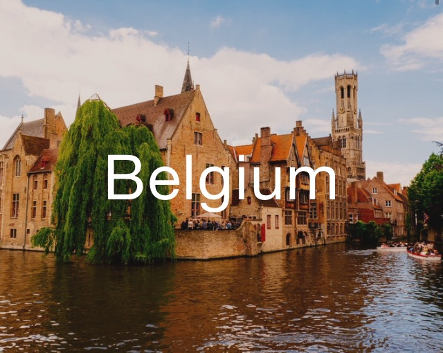 Belgium-Cover.jpg