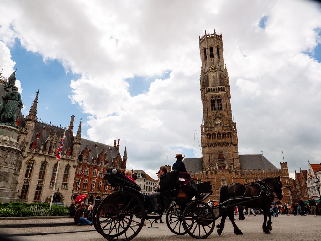 Brugge-97.jpg